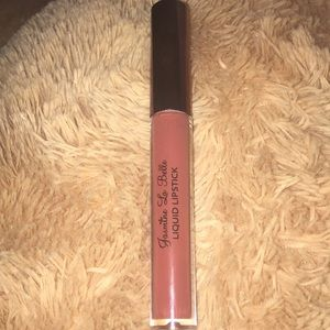 Other - Liquid lip stick
